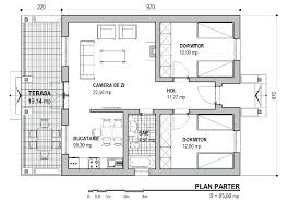 split entry floor plans split entry house floor plans zyvox club