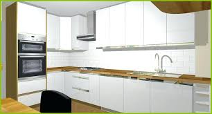 free kitchen cabinet layout software free kitchen cabinet design free kitchen design software and decor