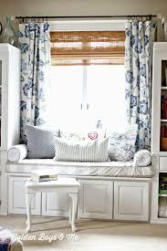 48 best window images on pinterest home aluminium windows and