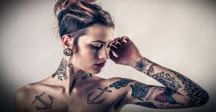 cool tattoo ideas small tattoo ideas for women good tattoo ideas