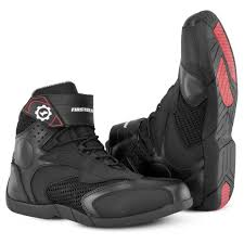 cruiser motorcycle boots warm weather boot buyers guide