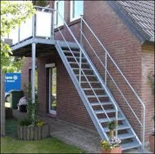 metallbau treppen treppen metallbau marco kroll in kappeln