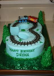 train birthday cake for 3 year old cakes cupcakes pinterest
