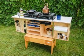 chuck box camping küche u2026 pinteres u2026