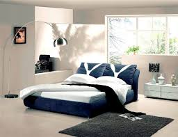 Suede Bed Frame Simon Baker Navy Suede Bed Base Wrap Buy In South