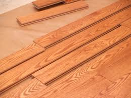 Unfinished Solid Hardwood Flooring Which Types Of Floors Construction To Choose Solid Engeneered Or