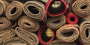 Best Store To Buy Area Rugs by How To Store A Rug Life Storage