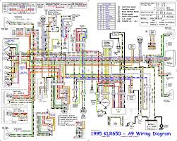 auto wiring diagram wiring diagram shrutiradio