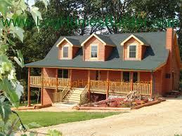 two story log homes corkins lodge cabins loghouse two story gazebo simple house log