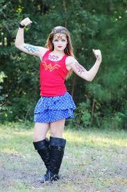 diy halloween costumes for teenage girls 9 best starwars images on pinterest star wars costumes costumes