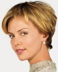 wash and go hairstyles for women short wash and go hairstyles best short hair styles