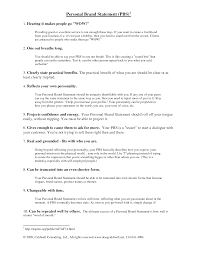 Extra Curricular For Resume Essay On Extracurricular Activities How To Write Your