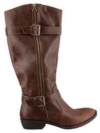 womens winter boots at target garden boots target target weekly clearance update patio garden