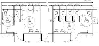small kitchen sink dimensions size cabinet part double measurements