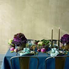 thanksgiving table settings martha stewart loversiq
