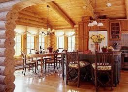 Log Homes Interior Designs 24 Best Log Cabin Design Images On Pinterest Log Cabins Cabin
