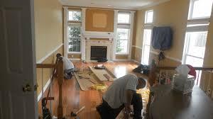 Kensington Manor Laminate Flooring by Wood Floor Installation Calculator U2013 Gurus Floor Titandish