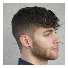 the angular fringe hairstyle mens hairstyle long on top or low taper with angular fringe all