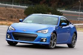 frs with lexus front end 2013 subaru brz first drive review by auto blog