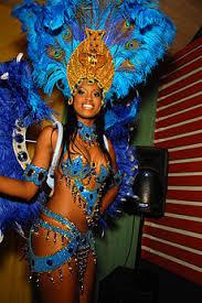 kids samba samba facts for kids kidzsearch