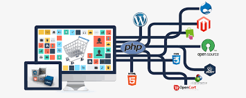 web designing u0026 development digital experts