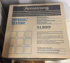 armstrong vinyl tile ebay