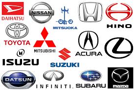 chevrolet car logo images of german car logos automobile sc