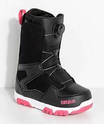 nike winter boots womens canada shop snowboard boots zumiez