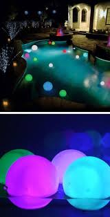 cool light up things floating light up orbs fun things to do in the summer for teens