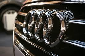 car rings images Audi logo cars free photo on pixabay jpg