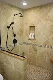 slate bathroom ideas slate travertine bathroom design pictures