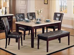 High Top Table Set Kitchen Wood Dining Table Set Dining Room Table Sets Dining