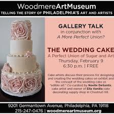 Cake Decorating Classes In Pa Colette U0027s Cakes Inc Home Facebook