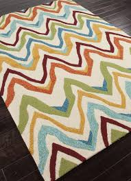 Lime Green Outdoor Rug 43 Best Rugs Images On Pinterest Moroccan Area Rugs And Courtyards