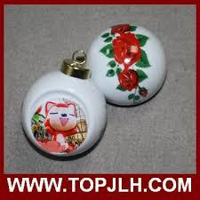 bulk ornaments balls rainforest islands ferry