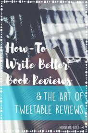best 25 book reviews ideas on pinterest book reviews for kids