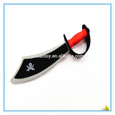 kids sword kids sword suppliers and manufacturers at alibaba com