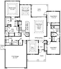 energy saving house plans 58 best for the home floor plans images on small