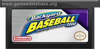 backyard baseball 2007 gba the last ship season 3 complete