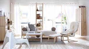 Wohnzimmer Ideen Gr Ideen F R Kleine Wohnzimmer Home Design Bilder Ideen