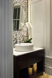 Bathroom Vanity Vancouver by Design Of Stand Alone Vanity Stand Alone Bathroom Vanity Home And