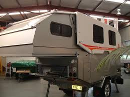 Hi Lo Camper Floor Plans Here Is Another South African Camper Trailer This One Is A