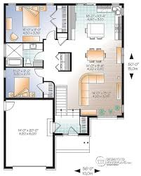 kitchen island floor plans the 25 best large kitchen island ideas on island