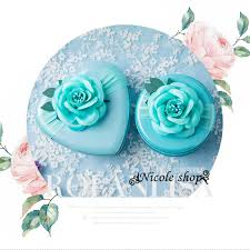 Tiffany Blue Candy Buffet by Compare Prices On Blue Candy Table Online Shopping Buy Low Price