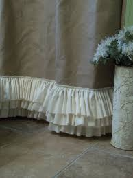 How Long Are Shower Curtains Best 25 84 Shower Curtain Ideas On Pinterest Small Bathroom