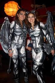 gargoyle costume costumes