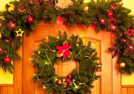 holiday decorating ideas for a festive space asc blog