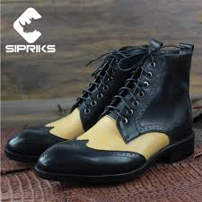 mens motorcycle boots brown popular yellow boots men buy cheap yellow boots men lots from