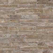 wood tile season wood orchard grey tile encounters ventura