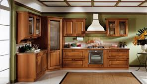 Classic Kitchen Colors 18 Classic Kitchen Designs From Ala Cucine Home Decor
